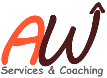 AW Services & Coaching